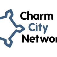 Charm City Networks