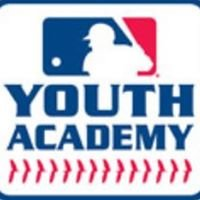Major League Baseball Youth Academy
