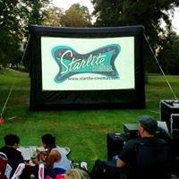 Starlite Cinemas