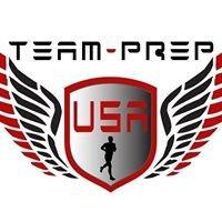 Team Prep USA / High Altitude Performance Lab