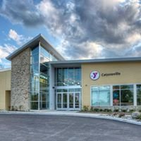 The Y in Catonsville