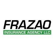 Frazao Insurance