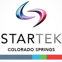 STARTEK Colorado Springs