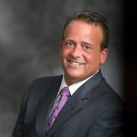 Stephen A. Chagares, MD, FACS
