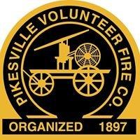 Pikesville Volunteer Fire Company