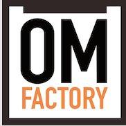 Om Factory Flight School