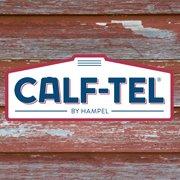 Calf-Tel
