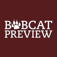 Bobcat Preview