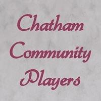 Chatham Community Players