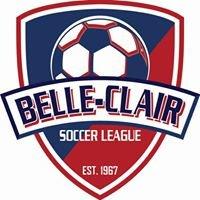 Belle Clair Soccer League