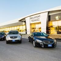 Wilkins Automotive Community