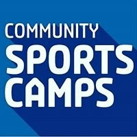 Community Sports Camps
