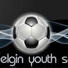 East Elgin Youth Soccer