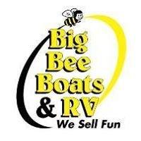 Big Bee Boats & RV