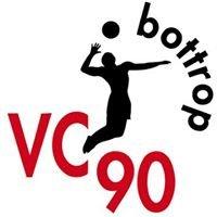 VC Bottrop 90