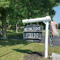 Moonlight Fields Wedding Farm