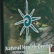 Natural Health Center