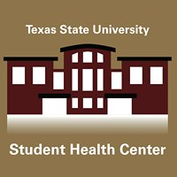 Texas State Student Health Center