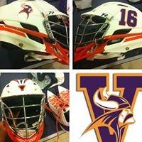 Missouri Valley Lacrosse
