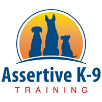 Assertive K-9 Training & Thinschmidt German Shepherd Breeding