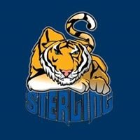 Sterling Elementary School