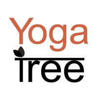 Yoga Tree Baltimore