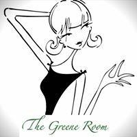The Greene Room