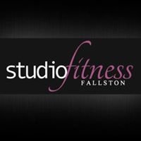 Studio Fitness Fallston