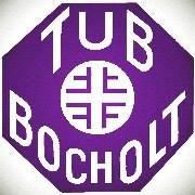TuB Bocholt e.V.