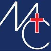 McClain Christian Academy