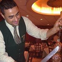 Fernandez Steakhouse lll