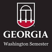 UGA Washington Semester Program