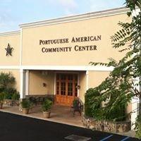 Portuguese American Community Center