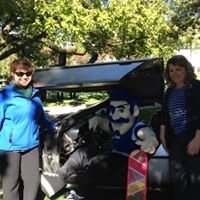 Disability Support Services- Seton Hall University