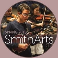 Smith College - Performing Arts