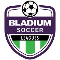 Bladium Denver Soccer
