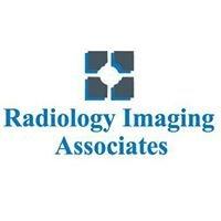 Radiology Imaging Associates