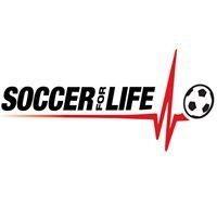 Soccer For Life