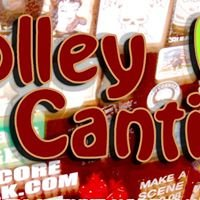 Colley Cantina