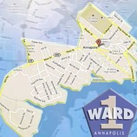 Ward One Residents Association - Annapolis