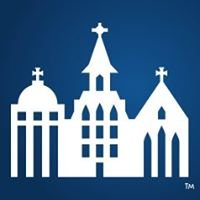 Seton Hall Immaculate Conception Seminary School of Theology