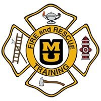 MU Fire and Rescue Training Institute