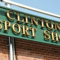 Clinton Sport Shop