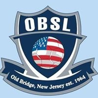 Old Bridge Soccer League
