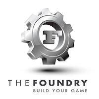 Foundry Sport