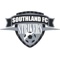 Southland FC Strikers