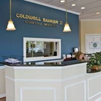 Coldwell Banker Residential Brokerage - Severna Park Office