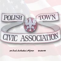 Polish Town Civic Association
