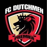 FC Dutchmen Premier/Academy