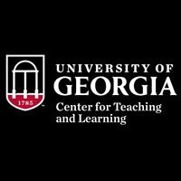 UGA Center for Teaching and Learning